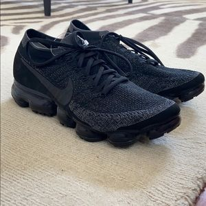 Nike Air Vapor Max. Women's Size 10
